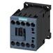 西门子国产3RT6系列直流接触器3RT6016-1BB41正品低价