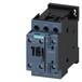 西门子SIRIUS(国产)3RT6/3RT5交流接触器S0规格3RT6026-1AN20原装正品