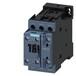 西门子国产3RT6直流接触器S0规格3RT6026-1BB40