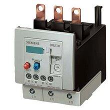 西门子SIRIUS(进口)3RU11热过载继电器3RU1146-4JB0图片