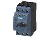 西门子国产3RV6电机断路器3RV6021-4DA15原装正品