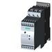 西门子进口软启动器SIRIUS3RW30系列3RW3028-1BB14原厂正品