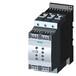 西门子进口软启动器SIRIUS3RW40系列3RW4037-1BB14