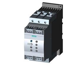 西门子进口软启动器SIRIUS3RW40系列3RW4037-1BB14图片