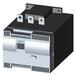 西门子SIRIUS3RW44系列软启动器3RW4445-6BC45原装正品