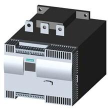西门子SIRIUS3RW44系列软启动器3RW4445-6BC45原装正品图片