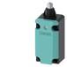 西门子进口位置开关3SE5112-0BC02原装正品