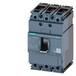 西门子3VA系列3VA1-100规格塑壳3VA1080-3ED32-0AA0