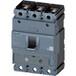 西门子3VA系列3VA1-250规格塑壳3VA1220-4EF32-0AA0