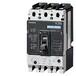 西门子3VL系列塑壳3VL3725-1DC36-0AA0原装正品低价