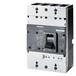 西门子进口塑壳3VL经典系列塑壳3VL4740-1AA36-0AA0正品低价