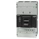 西门子3VL系列3VL800规格塑壳断路器3VL6780-1SB36-0AA0正品低价