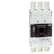 西门子3VL系列塑壳断路器3VL1600规格3P1600A大塑壳3VL87161SB300AC1