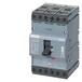 西门子进口塑壳3VT1-5系列3VT1规格塑壳3VT1710-2EJ46-0AA0