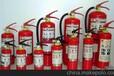 郑州淮海干粉灭火器ABC4型-——请找济安消防一个都是批发价