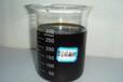 液体聚合硫酸铁红棕色聚合硫酸铁价格聚合硫酸铁含量