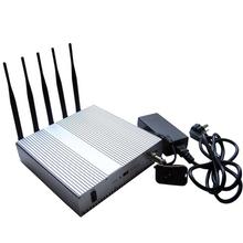 石家庄手机屏蔽器信号屏蔽器信号放大器信号增强器专卖