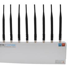 石家庄安装手机信号放大器销售手机信号放大器维修公司