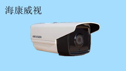 仿大华监控摄像机图片-大华监控摄像头报价 厂家图片