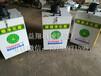 高效电焊烟雾处理电焊锡焊激光烟雾净化器电焊烟尘处理设备烟尘净化器