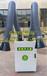 移动式焊烟净化器焊锡烟雾除尘器环保设备工业用焊接烟尘过滤器环评专用电焊