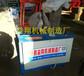 新款电动老式手摇爆米花机免搬锅燃气彭玉米花机器配流动电瓶
