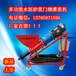 益翔小型电动多功能门窗灌浆机高压手动灌缝机水泥防水补漏机