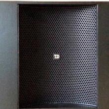 昆明线阵音响室外演出音响、专业远程扩声音箱