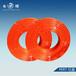 如何正确选择地暖管_温州地暖管十大品牌