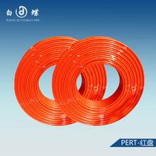 PERT地暖管10大品牌_塑料管道行业质量放心企业