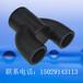 最新PE十大品牌地暖管-PE白蝶地暖管优点