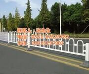 合肥道路隔离栏、合肥市政护栏、合肥道路隔离栏直销、质优价廉图片