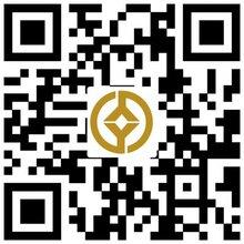 免费消费网-投资零风险-广东创业联盟