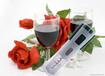 斯远-s518红酒开瓶器、可视电量充电开瓶器