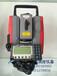 进口PENTAX宾得/全站仪R202NE/激光免棱镜350米/精度2秒/激光指示
