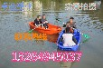 哪里买塑料渔船湖南永州塑料船卓逸塑业养殖船质量保障10年