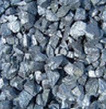 現貨供應金屬硅硅鐵加工塊10-60mm圖片