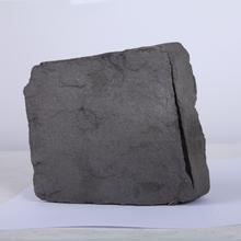 公司長期現貨供應氮化鉻鐵自然塊圖片