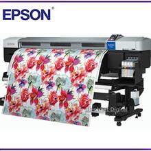 EPSON-1400热升华打印机