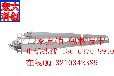 三门峡腐竹生产设备腐竹生产线腐竹机厂家