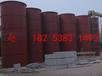 钢制水膜脱硫除尘器-厂家直供-行业领先-服务专业