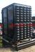 省煤器厂家-供应各种锅炉燃煤/燃气锅炉省煤器、节能器