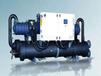 优质地源热泵机组型号