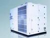 屋顶式空调机组高性价的选择,博友公司提供