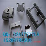 专业生产机械用垫片不锈钢垫片不锈钢异形垫片图片