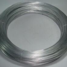 東莞廠價批發半硬6061鋁線鋁絲軟態1060鋁線全硬態鋁絲圖片