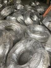 廣東鋁絲生產廠家_焊接捆綁鋁線批發電工鋁線價格圖片