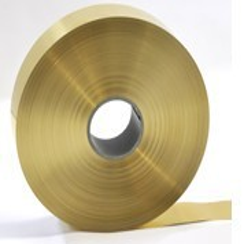 广东销售国标黄铜箔现货0.03/0.05黄铜箔供应商图片
