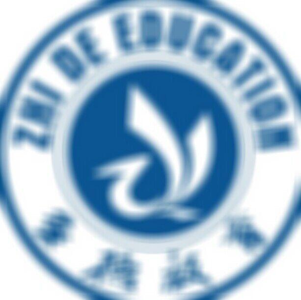 南京信息工程大学2016春季成人高等教育火热报名中图片