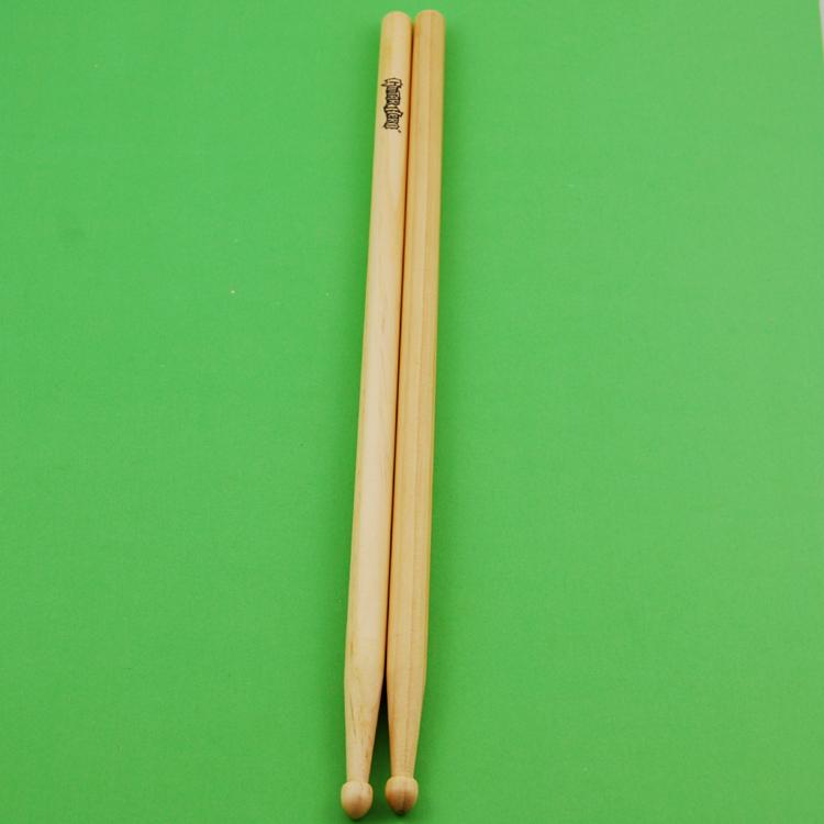 加工定做木圆棒榉木木棒荷木圆棒大圆木棒厂家批发